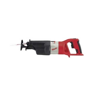 Milwaukee 0719-20 - M28 SAWZALL TOOL ONLY