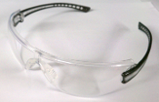 Luminary™ -  CLEAR LENS GLASSES