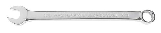 "PROTO J1266 - 2-1/16"" 12-Point Combination Wrench"