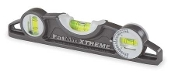 Stanley - FATMAX  XTREME TORPEDO LEVEL
