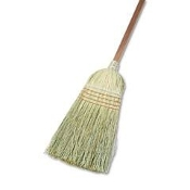 WAREHOUSE BROOM (KITCHEN)