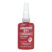 271 LOCTITE HIGH STRENGTH