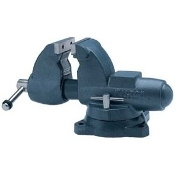 "COMBINATION VISE 4-1/2""JAW WIDTH"