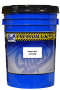 35LB  PAIL OF LITHIUM GREASE - SUPER S
