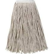 32OZ COTTON MOP