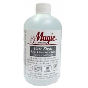 16OZ LENS CLEANING FLUID
