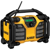 COMPACT RADIO NON CHARGING