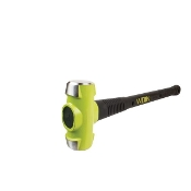 "WILTON 10LB BASH HAMMER 24"" HANDLE"