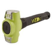 "WILTON 2.5 LB BASH HAMMER 12"" HANDLE"