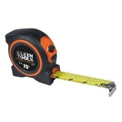 25FT TAPE MEASUREMAGNETIC