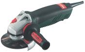 "5"" ANGLE GRINDER QUICK"