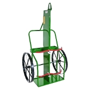 SUMNER 782476 - 213-25WB-LF LIFT/F.W. CYL CART