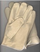 DRIVERS GLOVE ( BAND)3X-LARGE