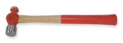 PROTO J1304PD - HAMMER 4 OZ BALL PEIN WOOD HANDLE