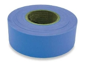 C.H. Hanson CHH17023 - FLAG TAPE BLUE
