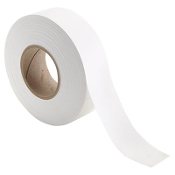 C.H. Hanson CHH17020 - FLAG TAPE WHITE