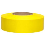 C.H. Hanson CHH17024 - FLAG TAPE YELLOW
