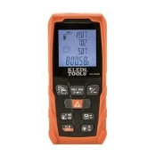 KLE93LDM65 LASER DISTANCE MEASURE 65'