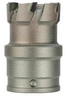 MILWAUKEE 49-57-8203 3/4 IN CARBIDE TOOTH CUTTER ONLY