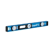 EMPIRE EM55.24 True Blue 24 in. Magnetic I-Beam Level