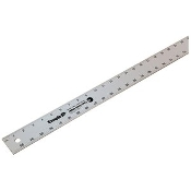EMPIRE LEVEL-4008 96-IN ALUMINUM STRAIGHT EDGE
