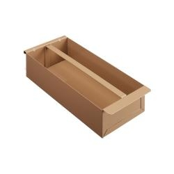 Knaack 41 - TOOL TRAY FITS  BOXES 32,36,42