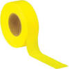 ELECTRIC TAPE YELLOW 3/4X66