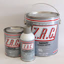 ZRC 10001 1.5 POUND GALVANIZING COMPOUND