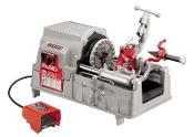 Ridgid 93287 535M PIPE MACHINE (NEW STYLE)