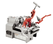 Ridgid - 1215 THREADING MACHINE