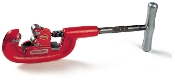 Rigid - 6-S PIPE CUTTER