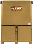 Knaack - 119 JOB STORAGE  WORKSTATION
