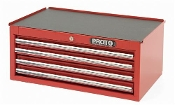 PROTO J442710-4RD-IC - 4-Drawer Intermediate Chest