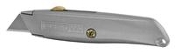 "Stanley - 10-099 - 6"" Classic 99® Retractable Utility Knife"