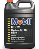 HYDRAULIC OIL  GALLON