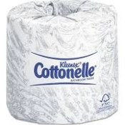 BATHROOM TISSUE COTNELLE 2 PLY