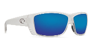 COSTA CAT CAY MATTE CRYSTAL BLUE
