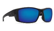 COSTA CORTEZ BLACK BLUE MIRROR 580G