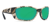 COSTA FISCH REALTREE GREEN MIRROR 580G