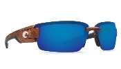 COSTA ROCKPORT GUNSTOCK BLUE