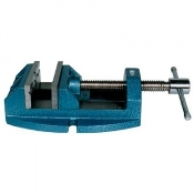 "WILTON 1345 4"" DRILL PRESS VISE"