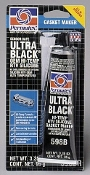 Permatex Ultra Black RTV Silicone 82180