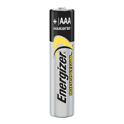 Energizer Industrial AAA Batteries