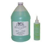 LEAK DETECTOR 8 OZ TATTLE