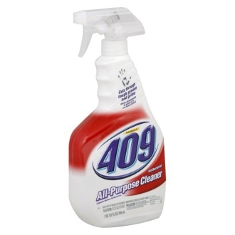 Clorox Formula 409 All-Purpose Cleaner 32 oz