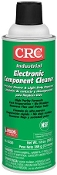 CRC 03200 ELECTRONIC COMPONENT CLEANER
