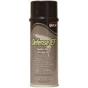 5540 Defense EF Metal Parts Protector
