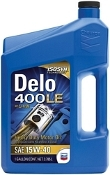 Chevron® Delo® - Motor Oil -15/40- 1 GALLON