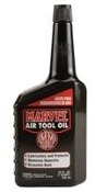 Marvel AIR TOOL OIL - QUARTS