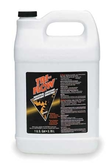 Tri-Flow® Industrial Lubricants - 1 Gallon Bottle